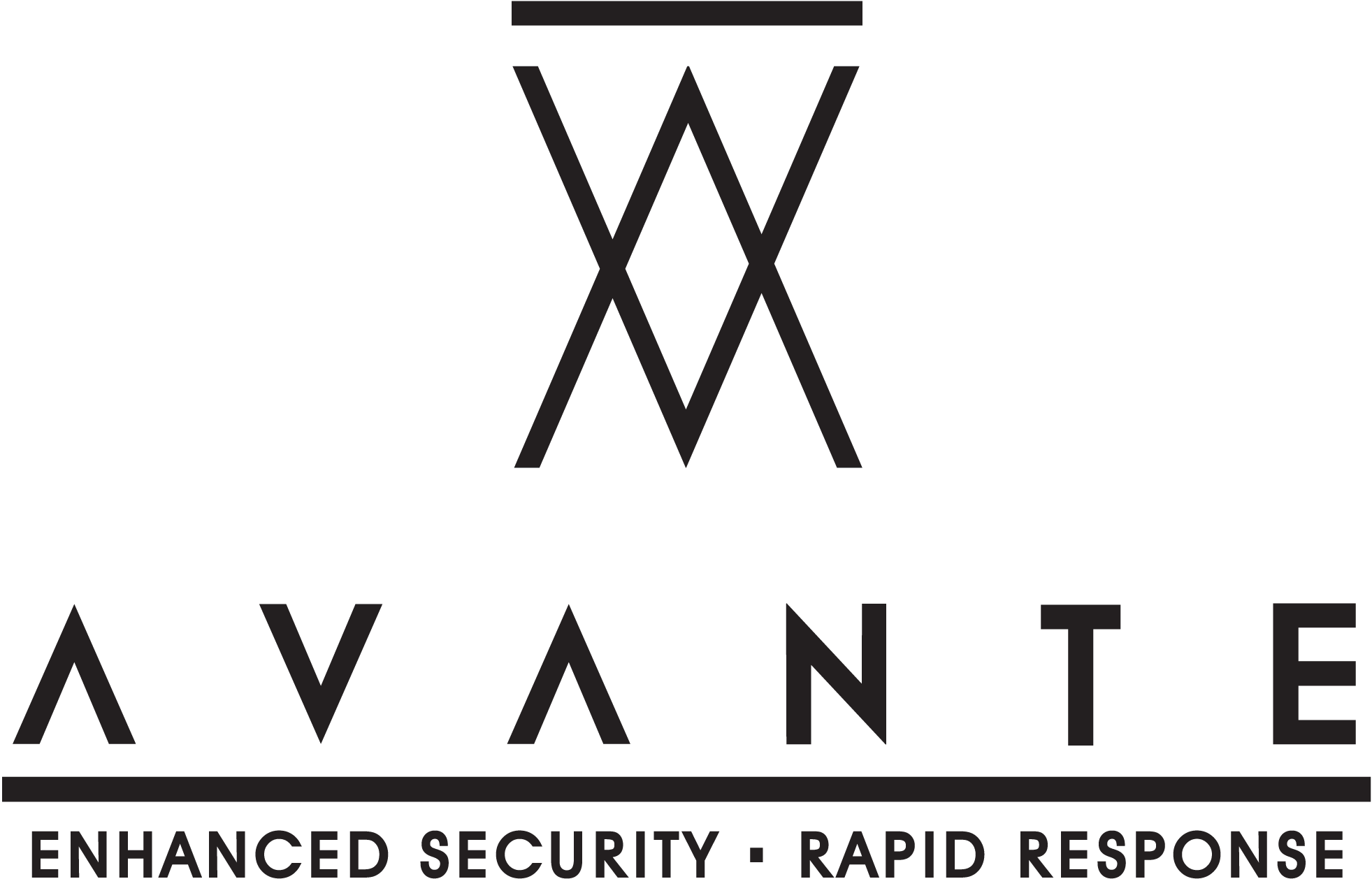 Avante Security