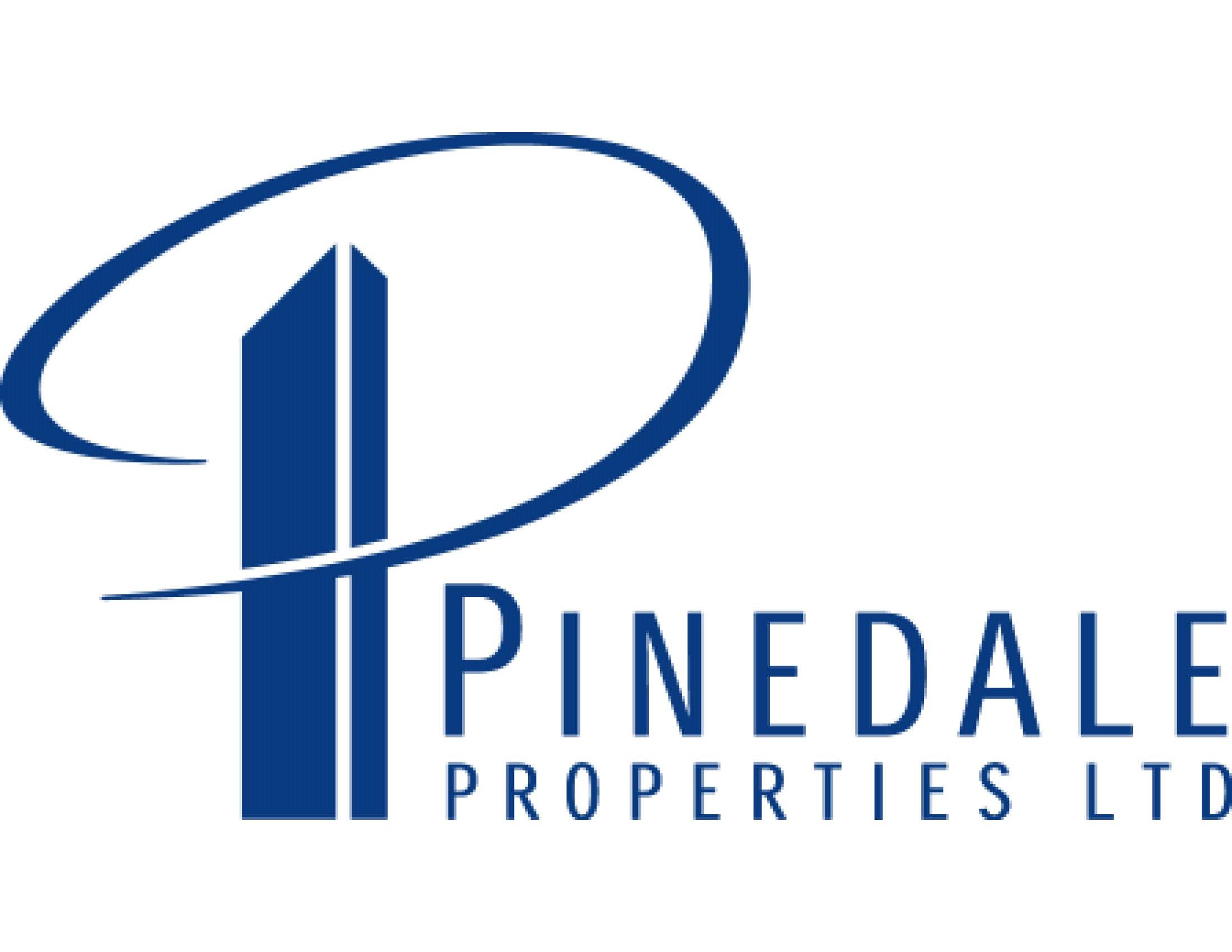 Pinedale Properties LTD
