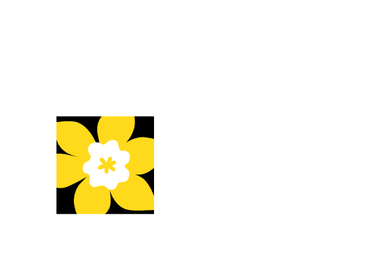 In Support of The Canadian Cancer Society