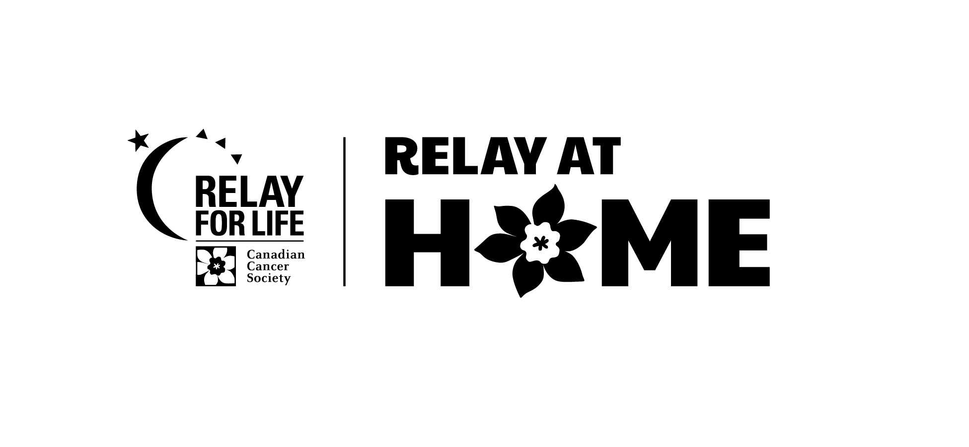 Relay For Life | Relay At Home