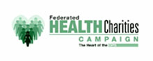 CORP_ON_FederatedHealthCharities_Logo
