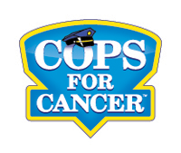 Yorkdale Cops For Cancer