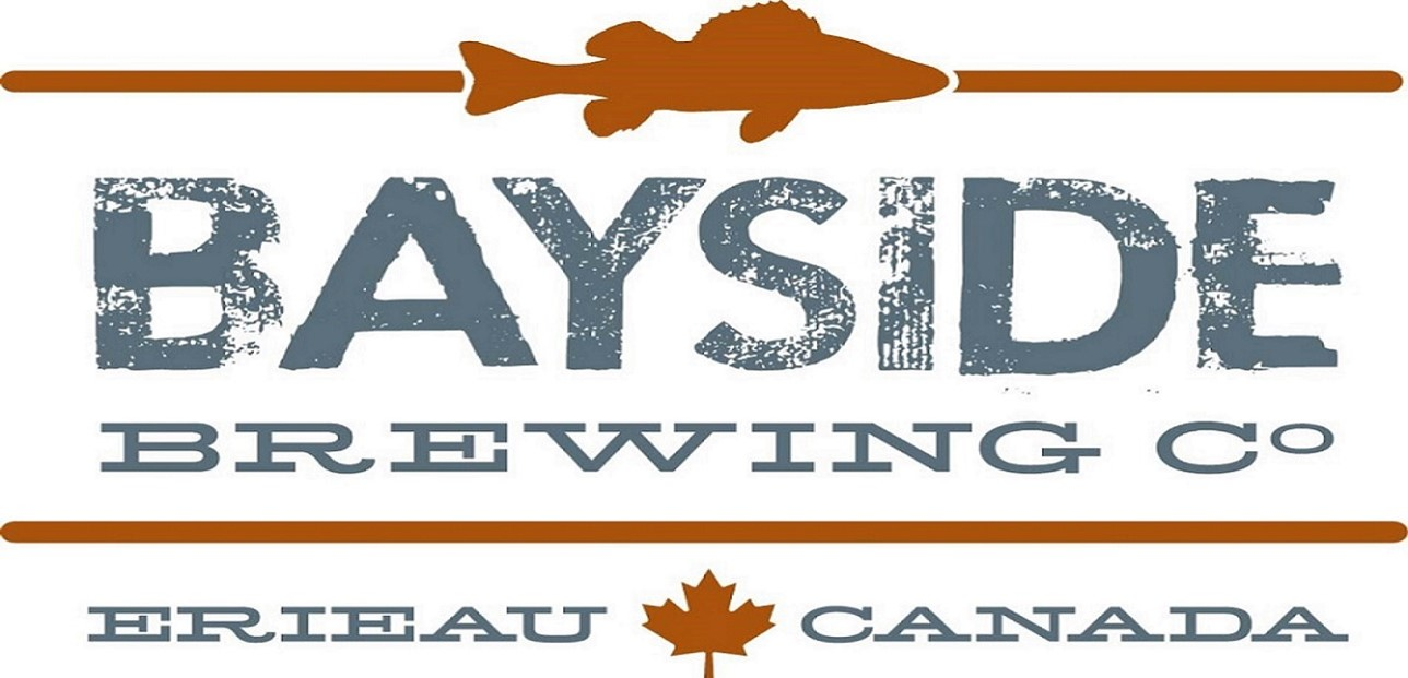 Bayside Brewing - Mud Event Sponsor